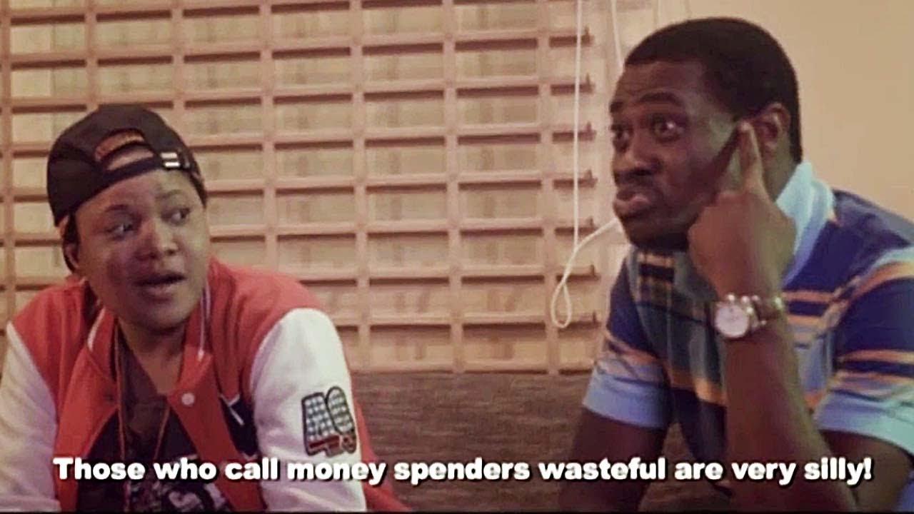 Oko Tomboy (2019)