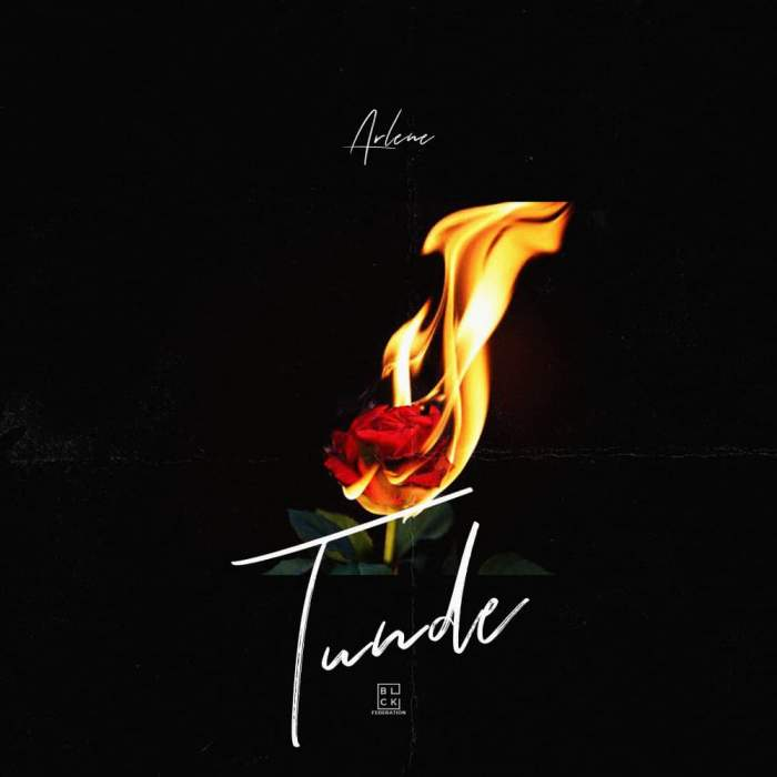 Arlene - Tunde