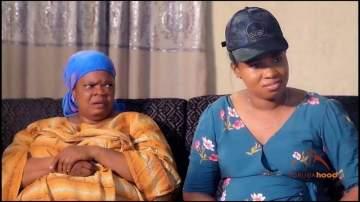 Yoruba Movie: AMOKOKO (2019)