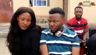Comedy Skit: Xploit Comedy - How to Detect a Cheating Partner