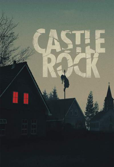 Season Finale: Castle Rock Season 2 Episode 10 - Clean