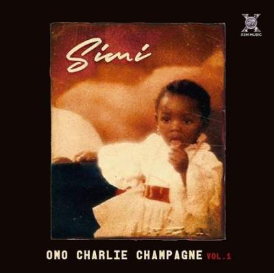 Music: Simi - Mind Your Bizness (feat. Falz)