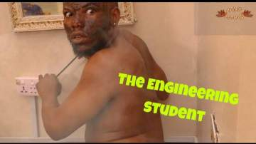 Comedy Skit: Xploit Comedy - The Electrical Engineer