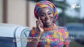 Yoruba Movie: Above Rubies (2019)