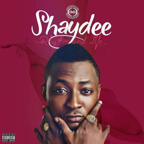 Shaydee - Love You Still (feat. Flavour)
