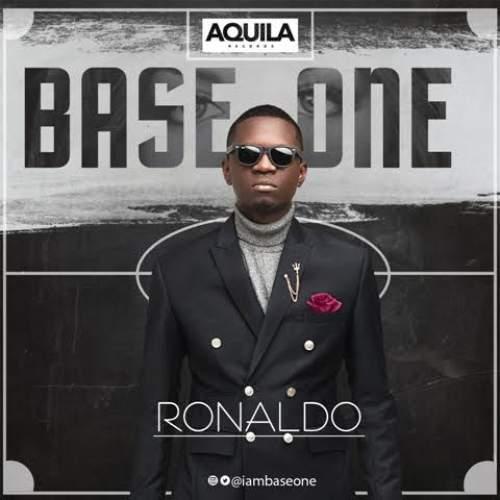 Base One - Ronaldo