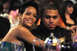 Chris Brown - Put It Up (ft. Rihanna)