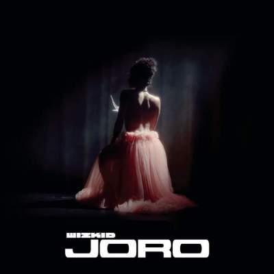Music: Wizkid - Joro