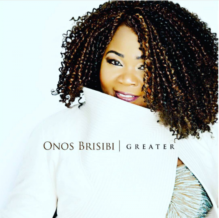 Onos Brisibi - Greater