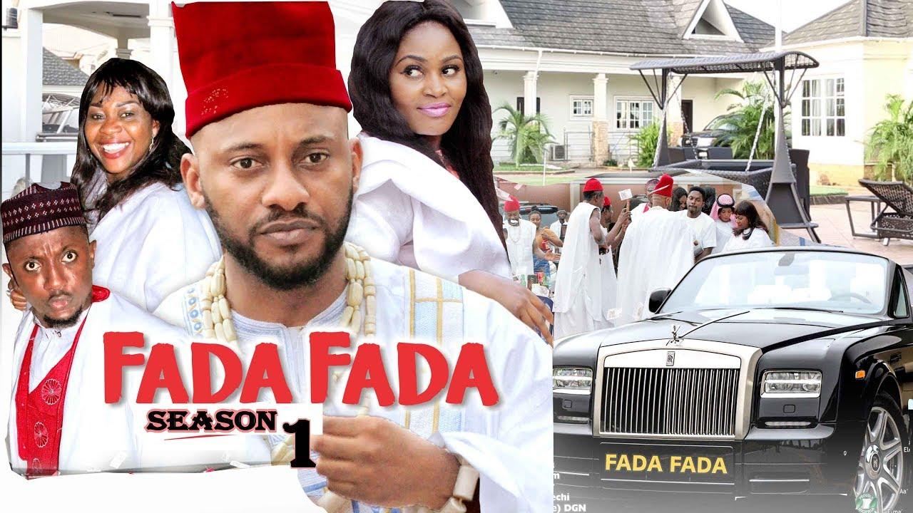 Fada Fada (2017)