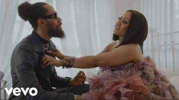 Video: Phyno - Never