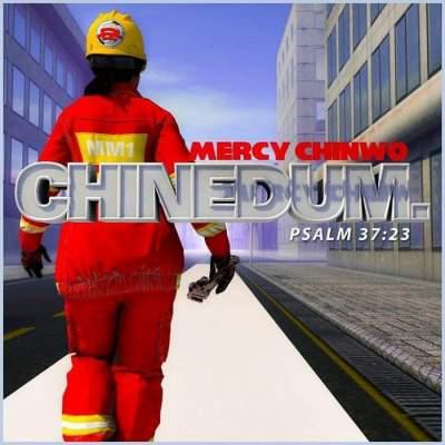 Gospel Music: Mercy Chinwo - Chinedum