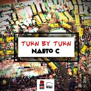 Naeto C - Turn By Turn