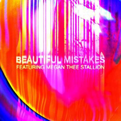 Music: Maroon 5 & Megan Thee Stallion - Beautiful Mistakes