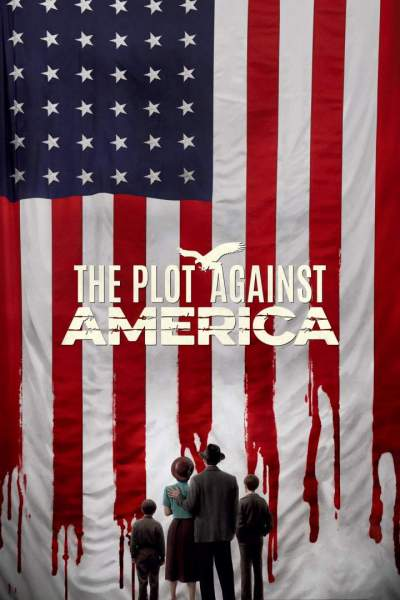 Series Premiere: The Plot Against America Season 1 Episodes 1 & 2