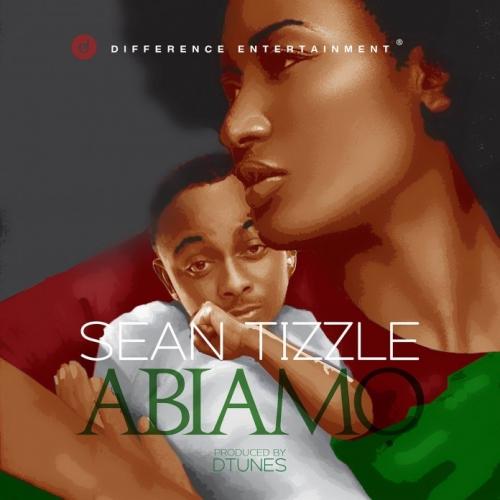 Sean Tizzle - Abiamo