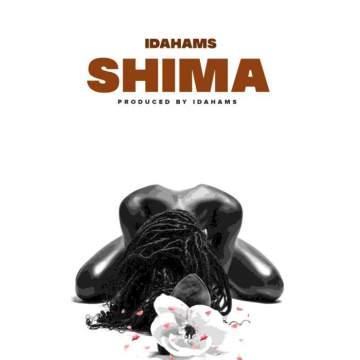 Music: Idahams - Shima