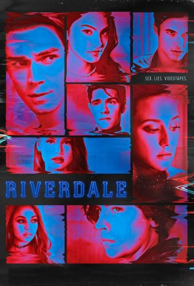 Season Premiere: Riverdale Season 4 Episode 1 - Chapter Fifty-Eight: In Memoriam