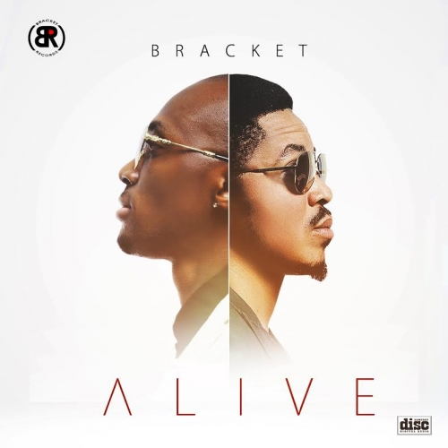 Bracket - Egbe Belu (ft. Flavour)