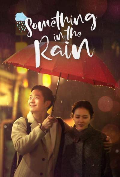 Series Download: Something in the Rain (Complete Season 1) [Korean]