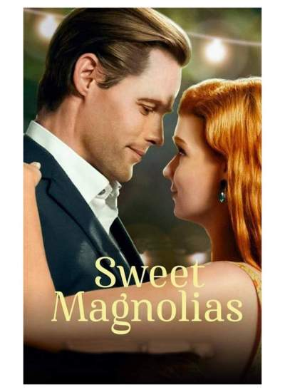 Series Download: Sweet Magnolias (Complete Season 1)