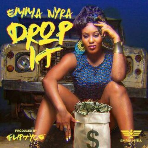 Emma Nyra - Drop It