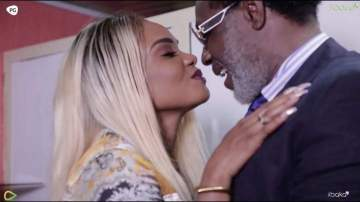 Yoruba Movie: Tani (2019)