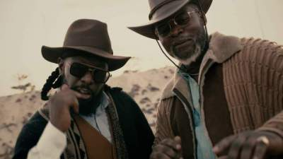 Video: Timaya & Falz - Win
