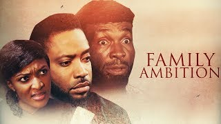 Family Ambition