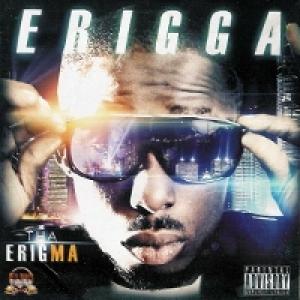 Erigga - Wicked Man (feat. Oritse Femi)