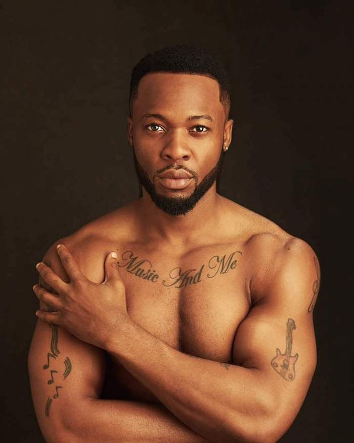 Flavour - Turn By Turn