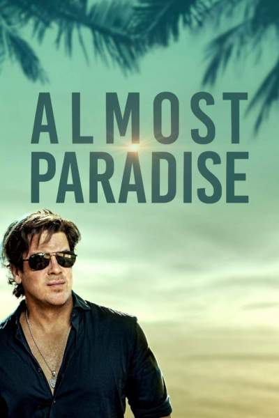 Series Premiere: Almost Paradise Season 1 Episode 1 - Finding Mabuhay