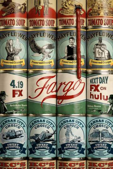 New Episode: Fargo Season 4 Episode 10 - Happy