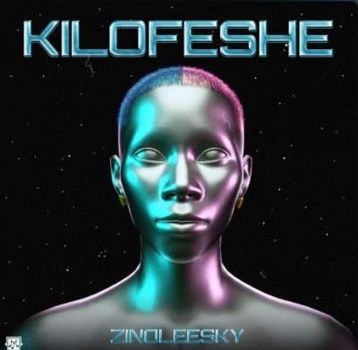 Music: Zinoleesky - Kilofese