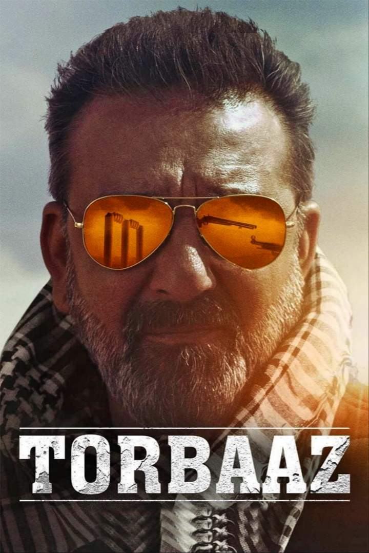 Torbaaz (2020) [Indian]