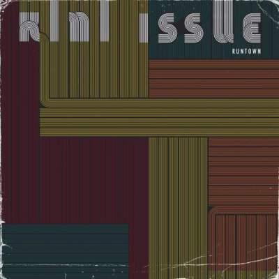 Music: Runtown - Kini Issue