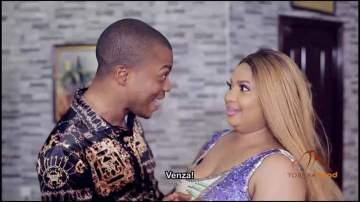Yoruba Movie: OKA (2019)