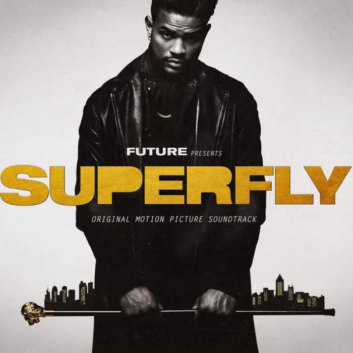 Future - Bag (feat. Yung Bans)