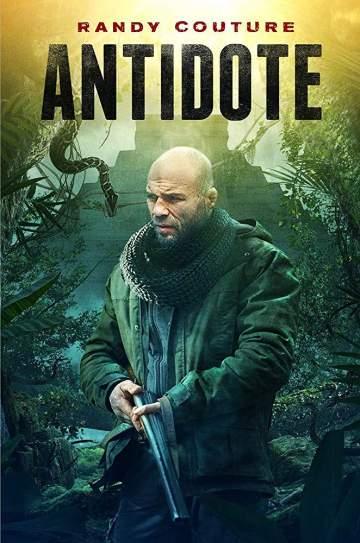 Movie: Antidote (2018)