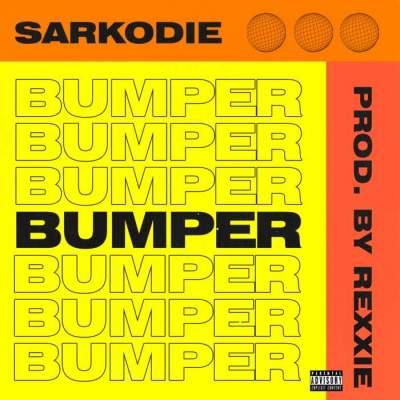 Music: Sarkodie - Bumper