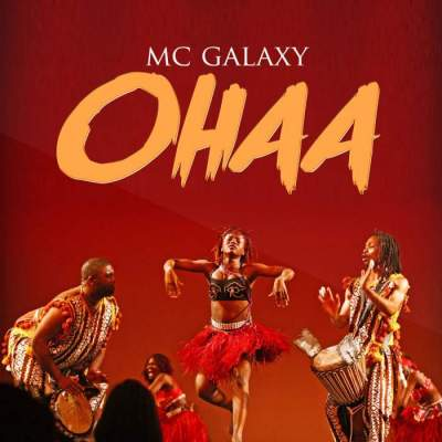 Music: MC Galaxy - Ohaa [Prod. by WillisBeatz & Fiokee]