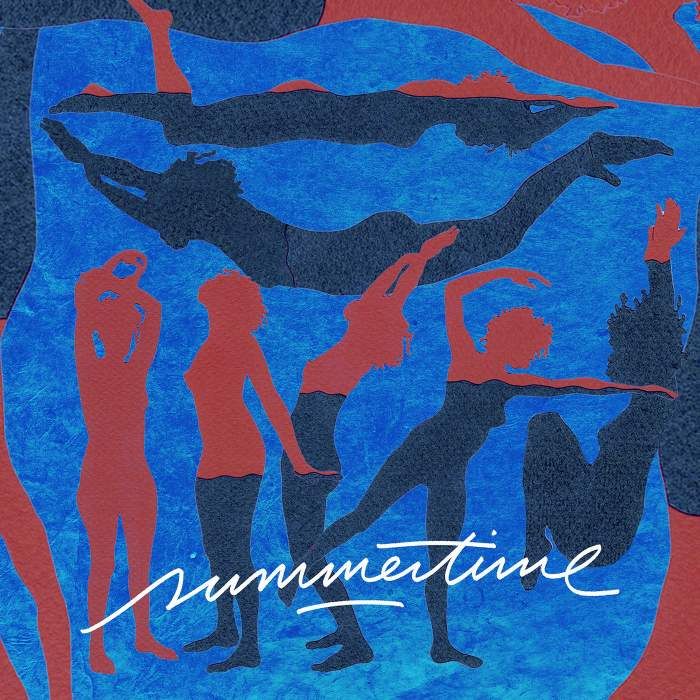 Childish Gambino - Summertime Magic
