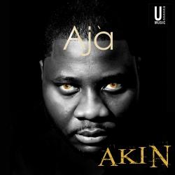 Akin - Aja