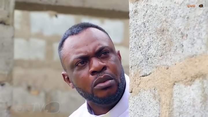 Ogo Oluwa 2 (2019)