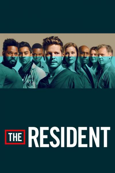 Season Premiere: The Resident Season 4 Episode 1 - A Wedding, A Funeral