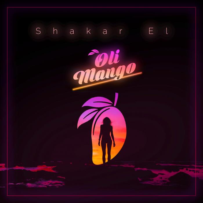 Shakar El - Olimango
