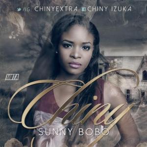 Chiny - Sunny Bobo
