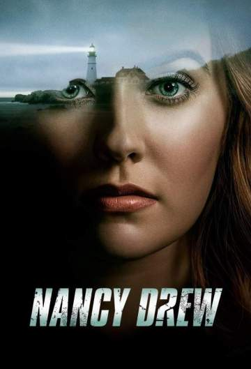 New Episode: Nancy Drew Season 1 Episode 12 - The Lady of Larkspur Lane