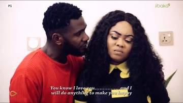 Yoruba Movie: Aseye (Anniversary) (2018)