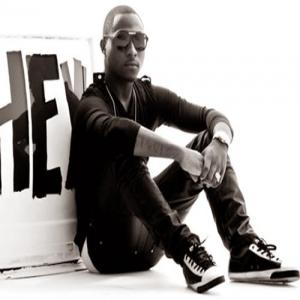 Davido - Skelewu (Remix) (ft. Uhuru)